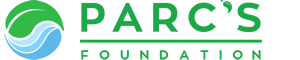 PARCS Foundation